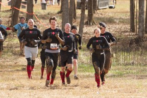 14_20120211_ToughMudder_7D 95
