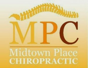 Midtown Place Chiropractic