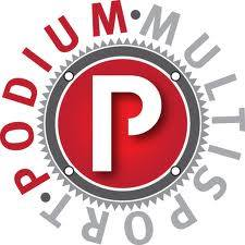 Team Podium and Podium multisport are the premier race team and triathlon store in Atlanta Georgia