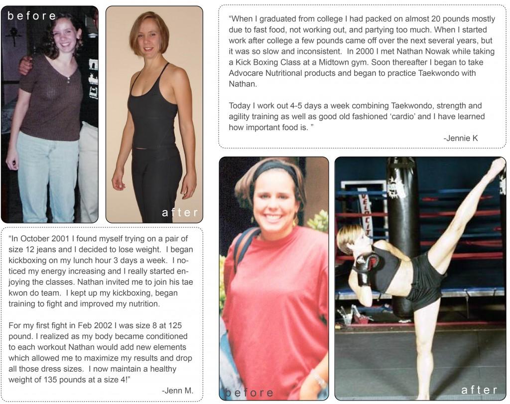 Testimonial_Jen1-1024x810