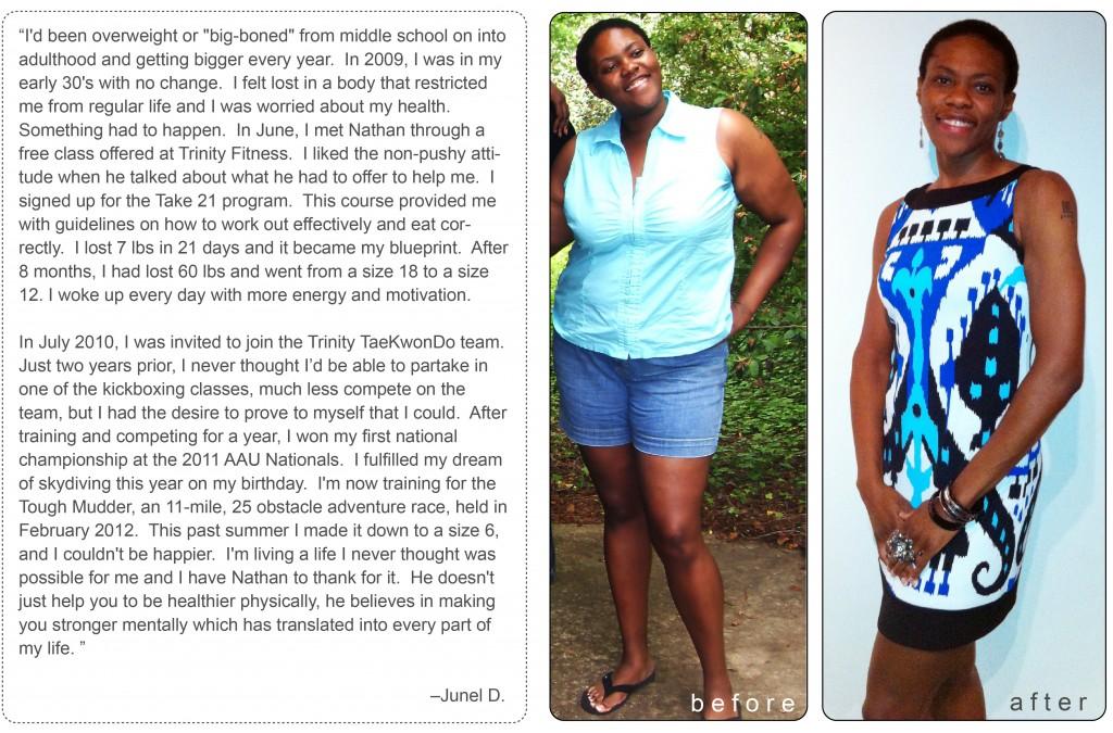 Testimonial_Junel1-1024x675