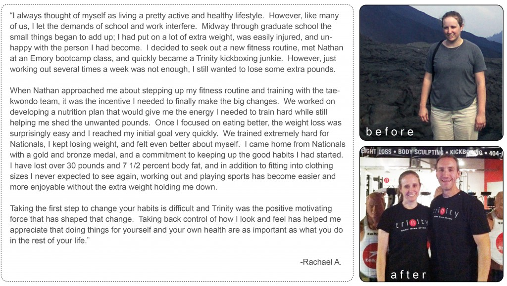 Testimonial_Rachael-1024x579
