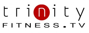 Trinity Fitness and Nathan Nowak release weekly online shows on youtube focusing on fitness, nutrition and empowerment
