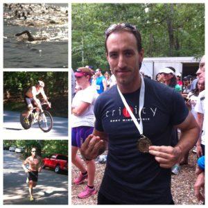 sweetwater_triathlon