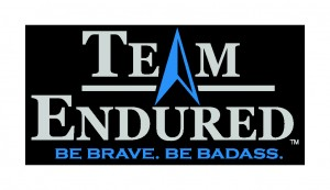 TeamEndured condensed logo FINAL-06