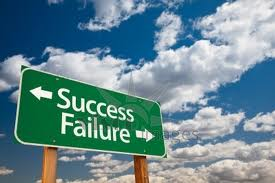 success_failure_signs