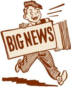 media-musings-blog-archive-extra-extra-read-all-about-it-91gppi-clipart