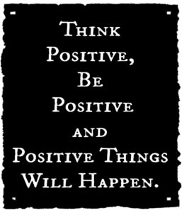 positive-quote