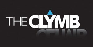 Join the clymb and receive member only discounts on hundreds of active lifestyle items you use daily