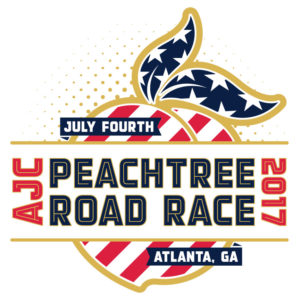Nathan Nowak and Trinity Fitness teach you the strategies for running a safe and successful peachtree road race